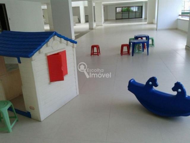 Apartamento 3 quartos a venda, amplo nascente r$ 460.000,00 rio vermelho - Foto 17