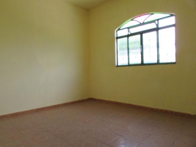 Casa para alugar com 3 dormitórios em Jardim das oliveiras, Divinopolis cod:24340 - Foto 3