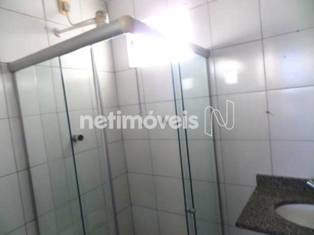 Apartamento para alugar com 2 dormitórios em Centro, Alagoinhas cod:778350 - Foto 4