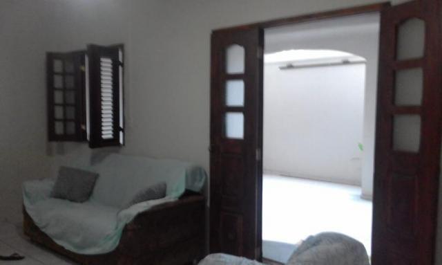 Casa com 2 dormitórios à venda, 101 m² por r$ 160.000 - cohatrac - são luís/ma - Foto 11
