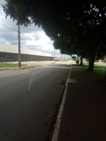Qd 602 recanto das emas - lote residencial - Foto 5