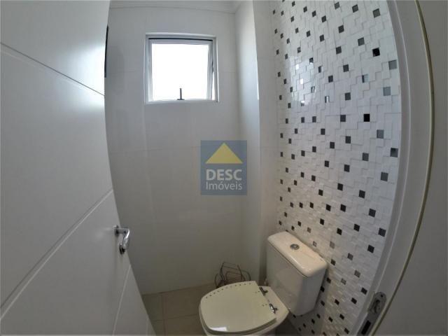 Apartamento para alugar com 5 dormitórios em Centro, Balneário camboriú cod:5006_1403 - Foto 18