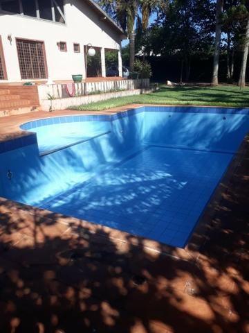 Aluga-se Chácara para eventos em Ângulo - Foto 3