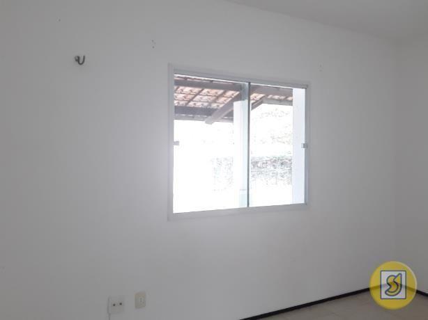 Casa de condomínio para alugar com 4 dormitórios em Centro, Eusebio cod:50524 - Foto 10