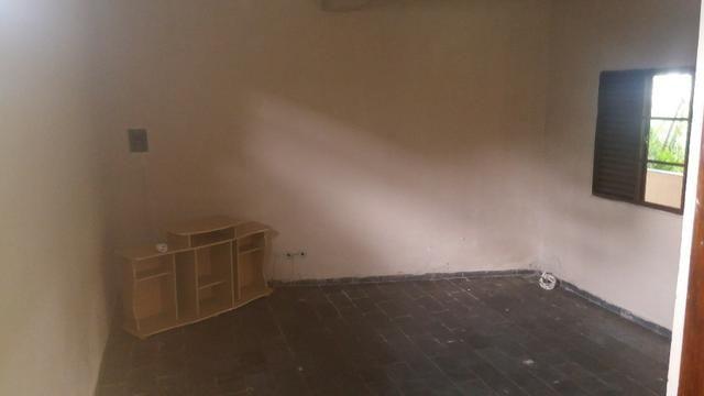 Casa em sao lourenco-MG, 02 quartos - Foto 3