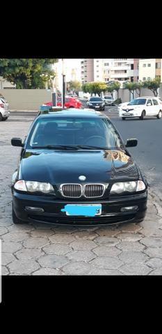 BMW 323i - Foto 11