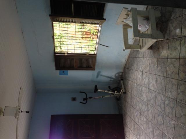 Casa Precabura - Foto 9