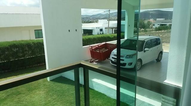 Excelente Casa De Luxo Em Condomínio - Gravatá/PE - Foto 7