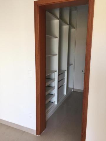 Casa à venda com 5 dormitórios em Swiss park, Campinas cod:CA001414 - Foto 8