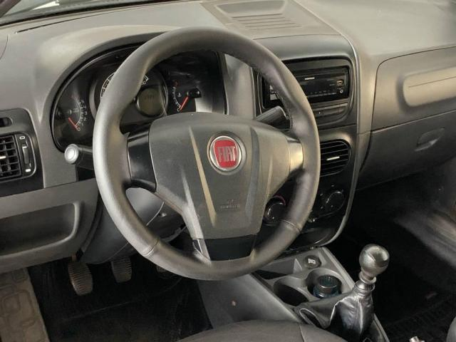 Fiat Strada HD WK CD E 1.4 - Foto 3