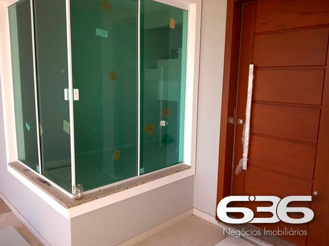 Casa | Joinville | Bom Retiro | Quartos: 3 - Foto 3