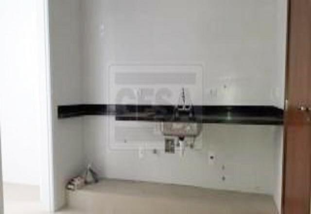 Cód: 30447 Aluga-se este ótimo apartamento no N. Iorque - Foto 5
