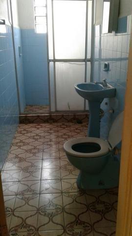 Apartamento de 2 e 3 Dormitórios, no Bairro Cachoeirinha, Manaus, Am - Foto 8