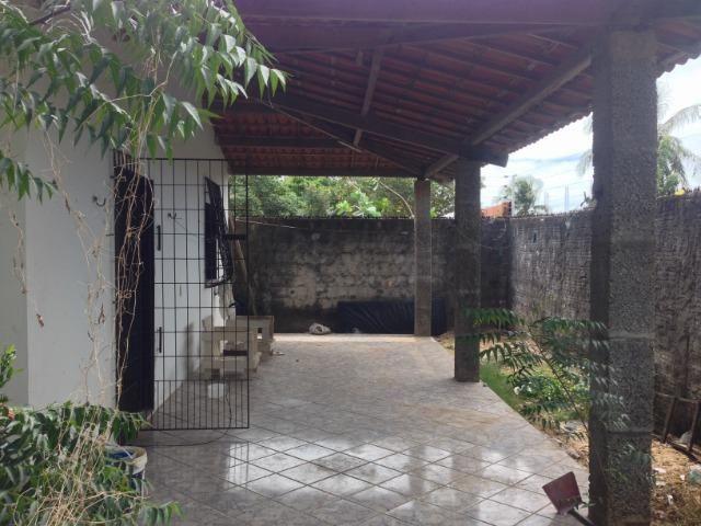 Casa Precabura - Foto 14