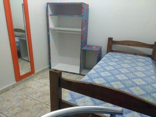 Suítes e Quartos para locação - Hostel Residência no Centro de Campinas - Foto 15