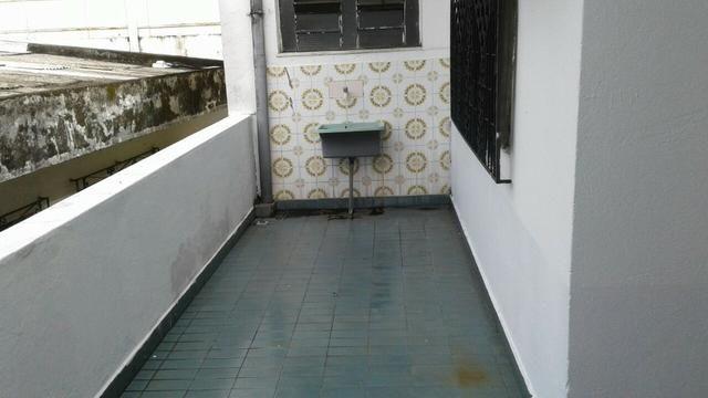 Apartamento de 2 e 3 Dormitórios, no Bairro Cachoeirinha, Manaus, Am - Foto 12