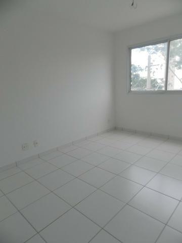 Apartamento Condomínio Ilha Bela - Código 2343 - Foto 8