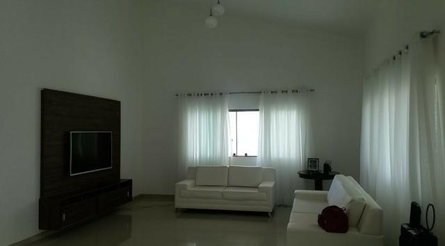 Excelente Casa De Luxo Em Condomínio - Gravatá/PE - Foto 8