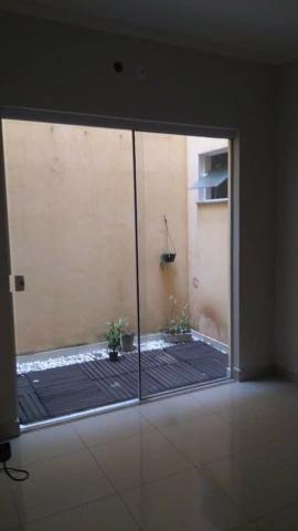Aluga Apartamento Bairro Jardim Mariosa - Foto 6