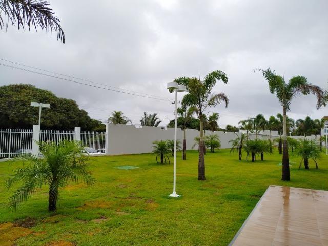 Vendo casa em condomínio no Eusébio com 96 m², 3 quartos e 2 vagas. 324.900,00 - Foto 18