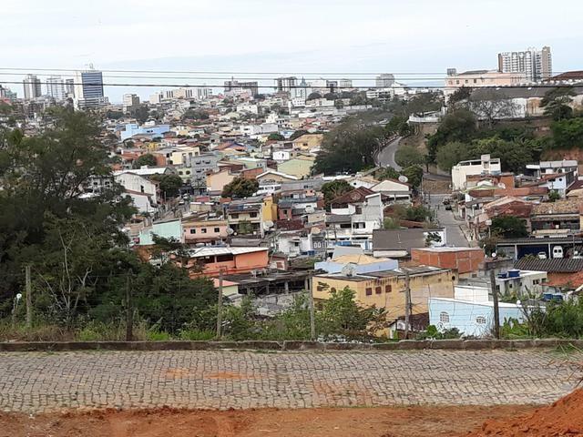 Terreno miramar Macaé barato - Foto 9
