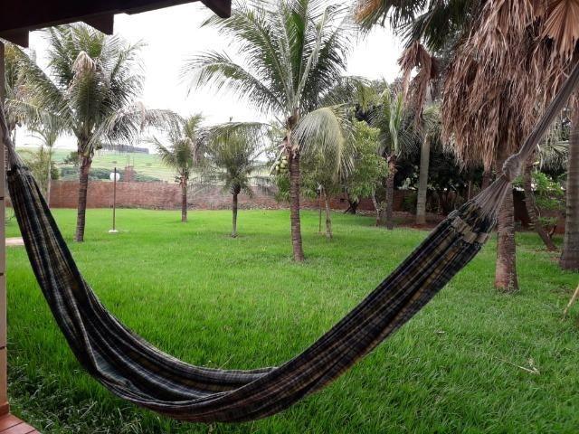 Aluga-se Chácara para eventos em Ângulo - Foto 15