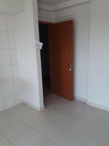 Apartamento Parque Cascavel - Foto 3