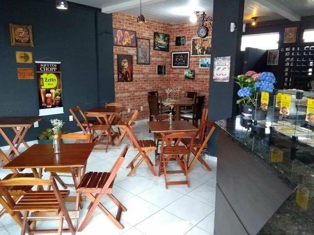 Restaurante e pizzaria - Foto 5