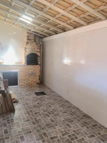 Oportunidade !!! Venda de casa duplex independente - Rio das ostras - Foto 13