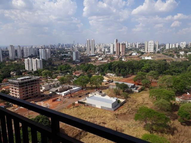 Apartamento Parque Cascavel - Foto 12