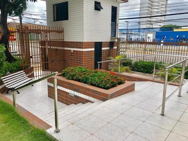 Mega Imóveis vende apartamento nascente de 149m² - Foto 3