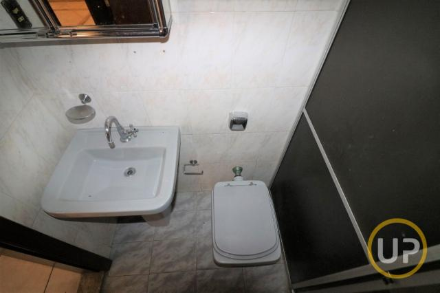 Casa à venda com 3 dormitórios em Monte castelo, Contagem cod:UP6468 - Foto 16
