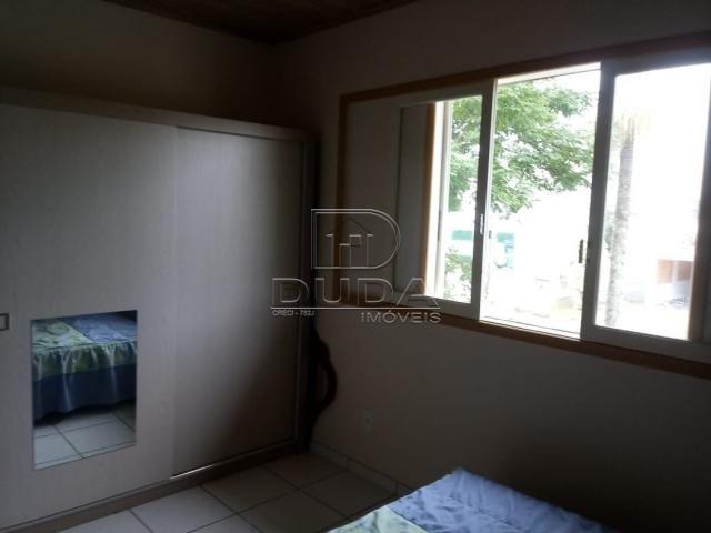 Casa à venda com 3 dormitórios em Michel, Criciúma cod:26616 - Foto 5