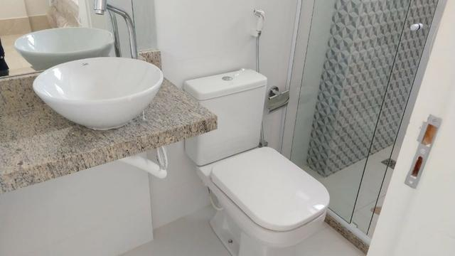 Belíssimo Ap. (3 suites) a venda, no bairro Candeias, Vitória da Conquista - BA - Foto 10