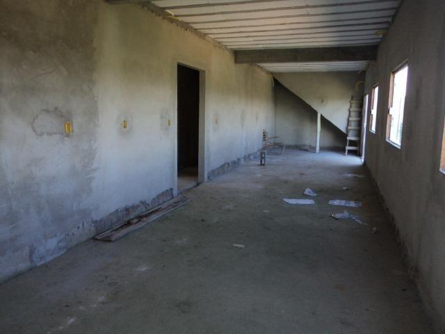 Casa em Construção, Vilage em frente a Multivix - Foto 6