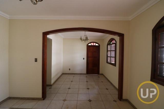 Casa à venda com 3 dormitórios em Monte castelo, Contagem cod:UP6468 - Foto 5