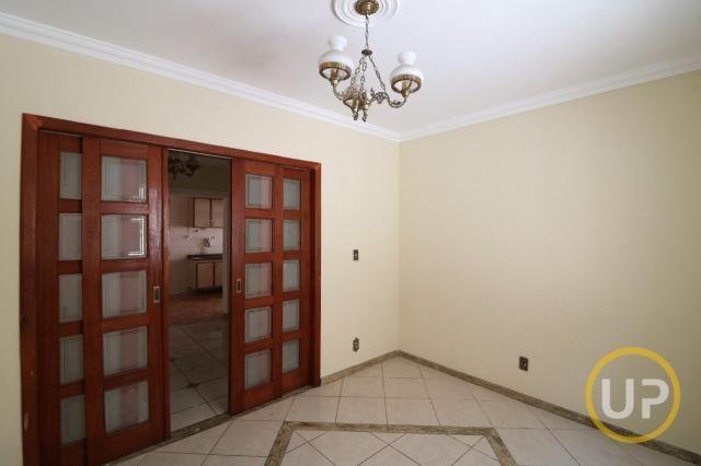 Casa à venda com 3 dormitórios em Monte castelo, Contagem cod:UP6468 - Foto 3