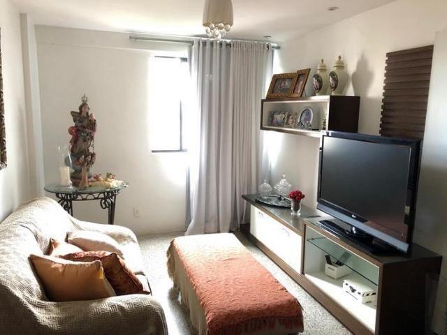 Mega Imóveis vende apartamento nascente de 149m² - Foto 7