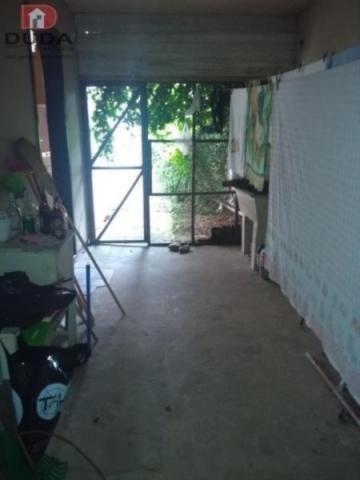Casa à venda com 3 dormitórios em Centro, Balneário rincão cod:24263 - Foto 15