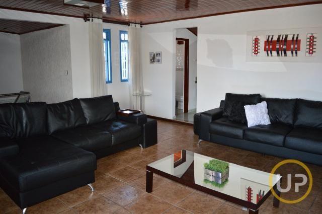 Casa à venda com 3 dormitórios em Alípio de melo, Belo horizonte cod:UP5015 - Foto 13
