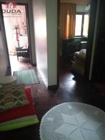 Casa à venda com 3 dormitórios em Centro, Balneário rincão cod:24263 - Foto 19