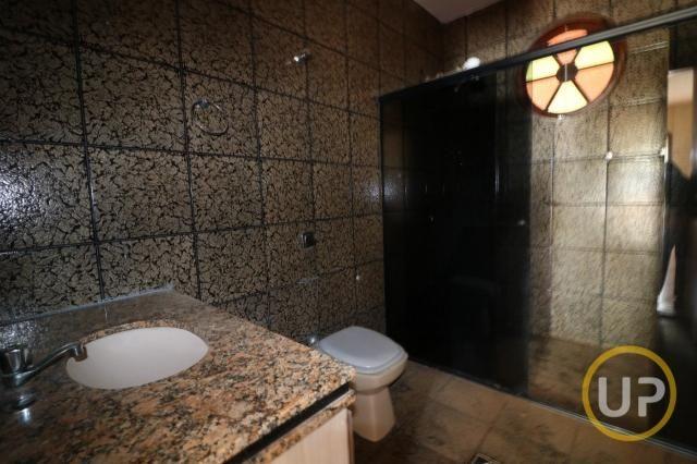 Casa à venda com 3 dormitórios em Monte castelo, Contagem cod:UP6468 - Foto 18