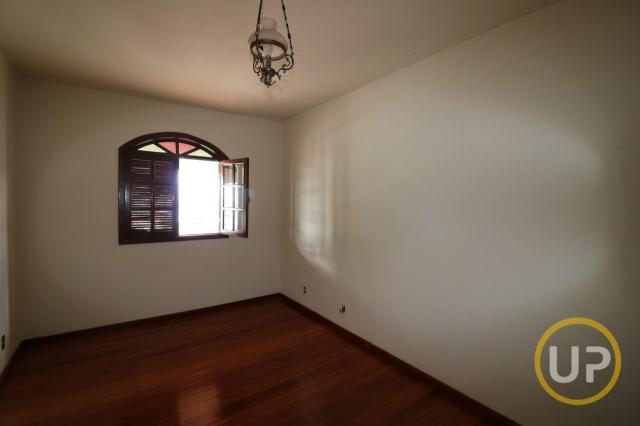 Casa à venda com 3 dormitórios em Monte castelo, Contagem cod:UP6468 - Foto 9