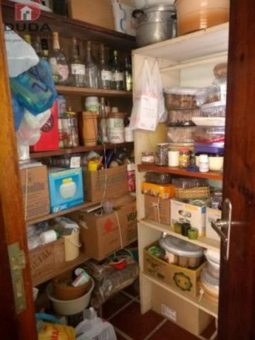 Casa à venda com 3 dormitórios em Centro, Balneário rincão cod:24263 - Foto 5