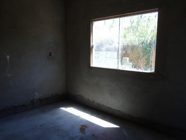 Casa em Construção, Vilage em frente a Multivix - Foto 11