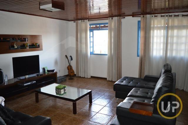 Casa à venda com 3 dormitórios em Alípio de melo, Belo horizonte cod:UP5015 - Foto 12