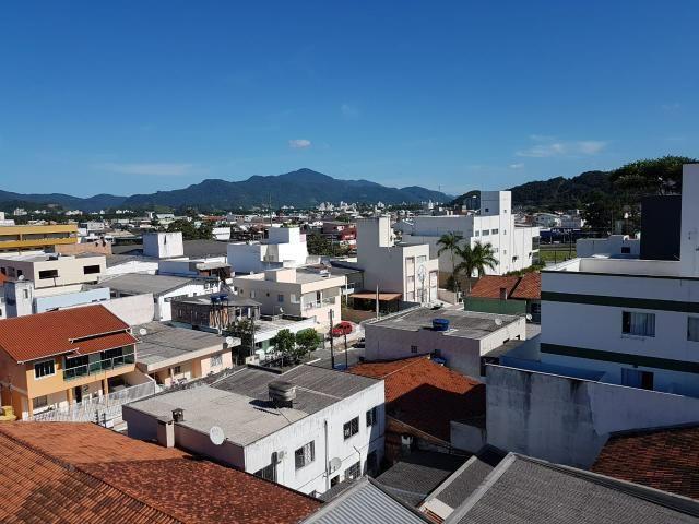 Vende apartamento em Balneário Camboriú - Foto 12