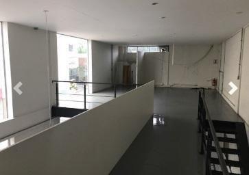 Conjunto comercial com 407 m² no cristal - Foto 3
