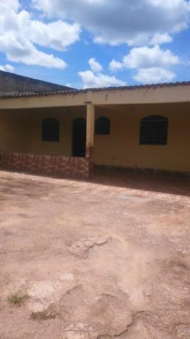 Casa em Santo Antônio - Foto 3