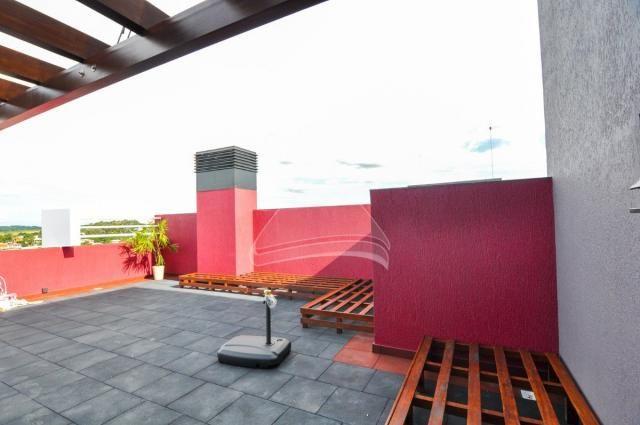 Apartamento para alugar com 1 dormitórios em Leonardo ilha, Passo fundo cod:12584 - Foto 8